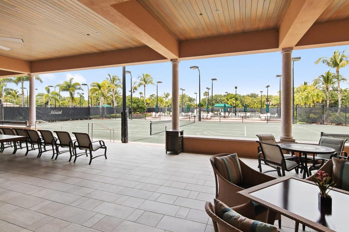 113 Monte Carlo Drive Palm Beach Gardens, FL 33418 photo 69
