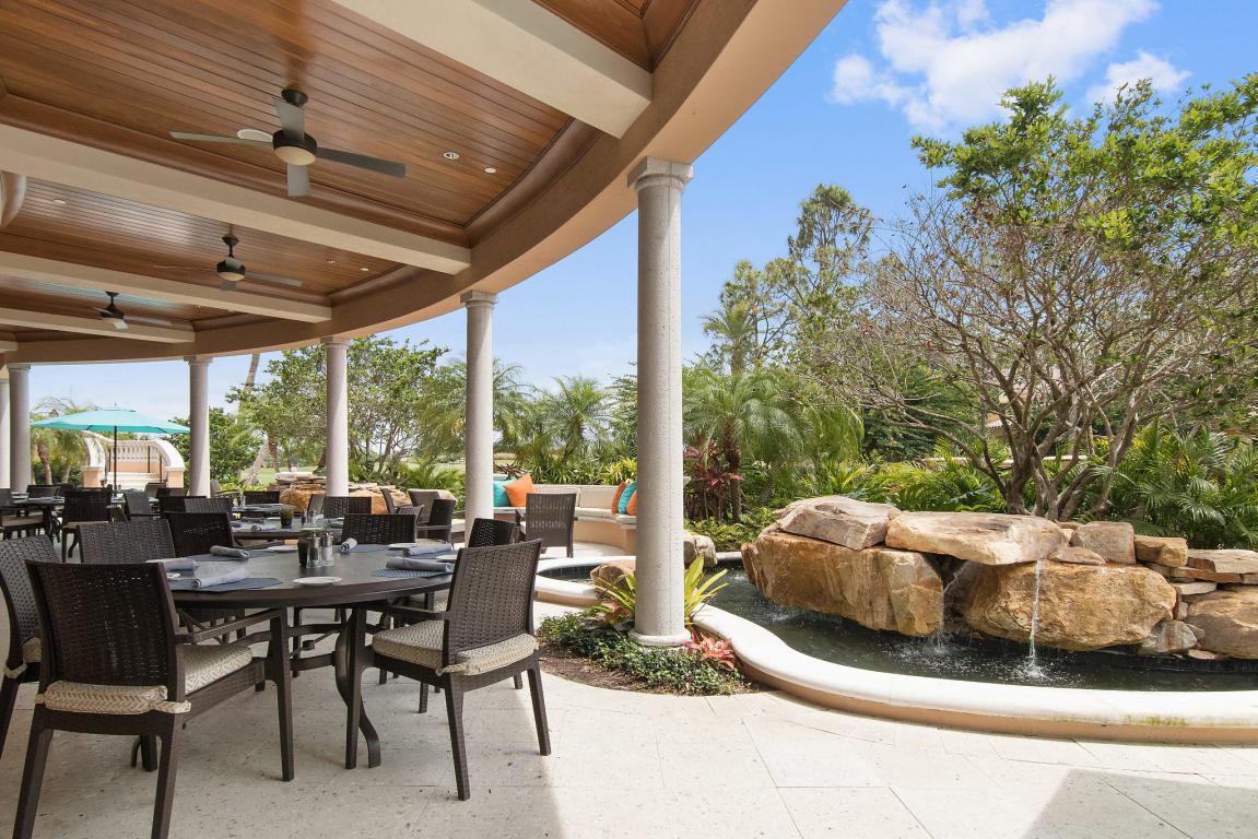 113 Monte Carlo Drive Palm Beach Gardens, FL 33418 photo 70