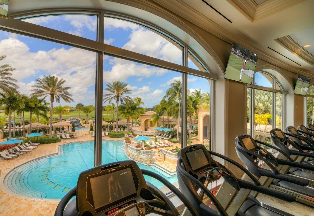 113 Monte Carlo Drive Palm Beach Gardens, FL 33418 photo 71