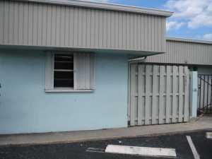 1331 Gateway Drive - Lantana, Florida