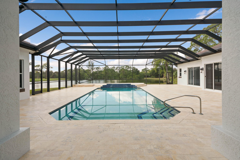 8131 Woodsmuir Drive Palm Beach Gardens, FL 33412 photo 6