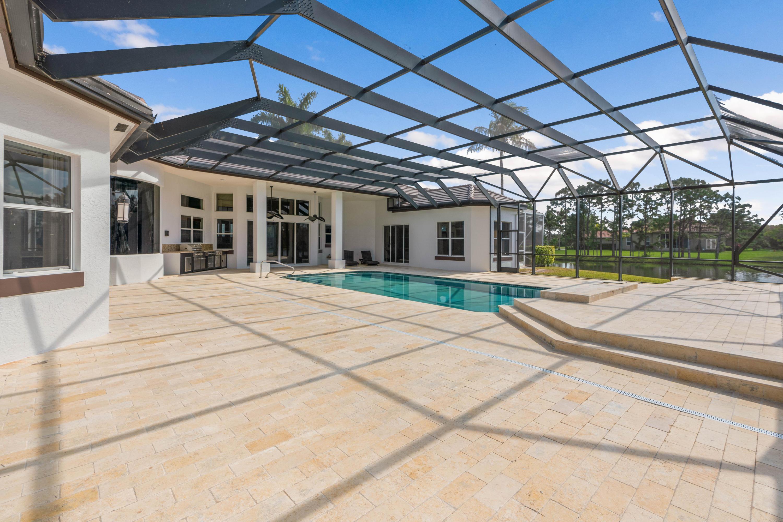 8131 Woodsmuir Drive Palm Beach Gardens, FL 33412 photo 9