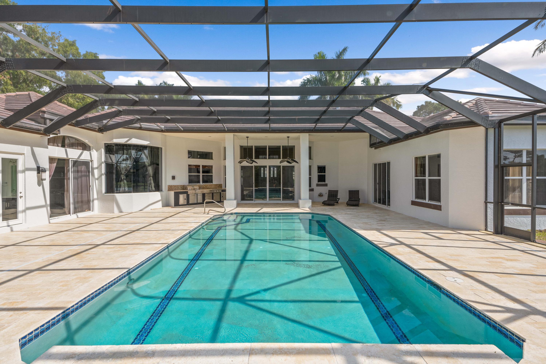 8131 Woodsmuir Drive Palm Beach Gardens, FL 33412 photo 10
