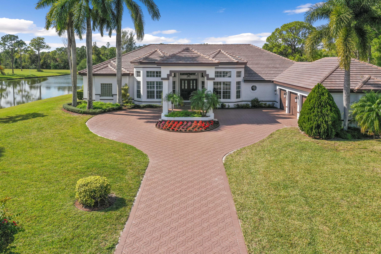 8131 Woodsmuir Drive Palm Beach Gardens, FL 33412 photo 11