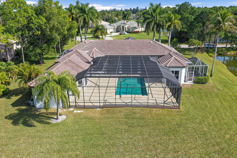 8131 Woodsmuir Drive Palm Beach Gardens, FL 33412 photo 19