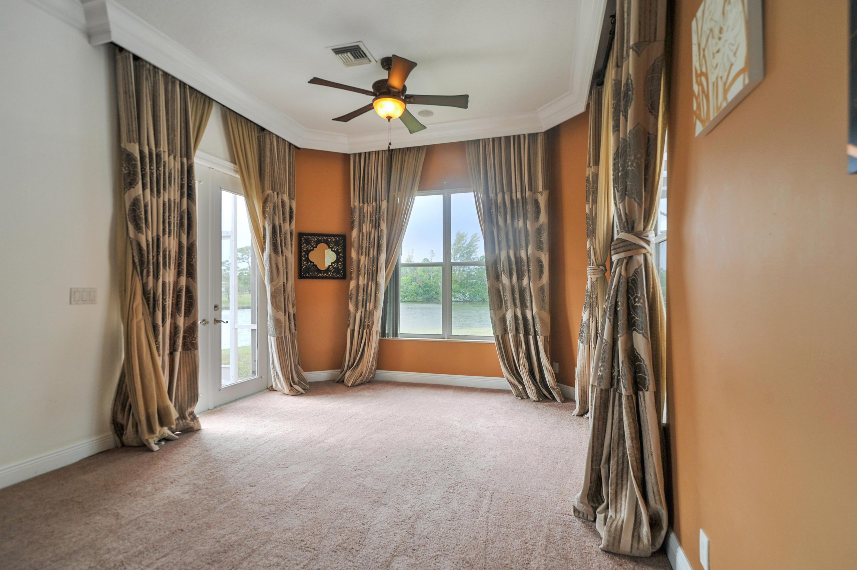 8131 Woodsmuir Drive Palm Beach Gardens, FL 33412 photo 30