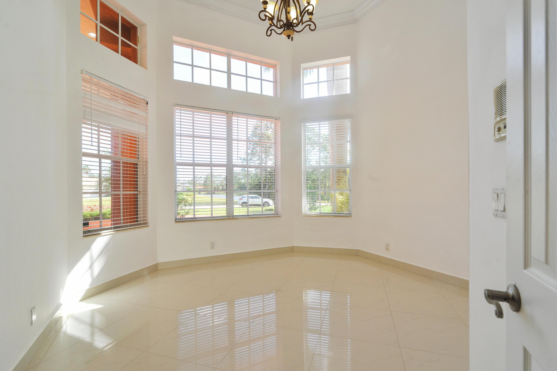 8131 Woodsmuir Drive Palm Beach Gardens, FL 33412 photo 28