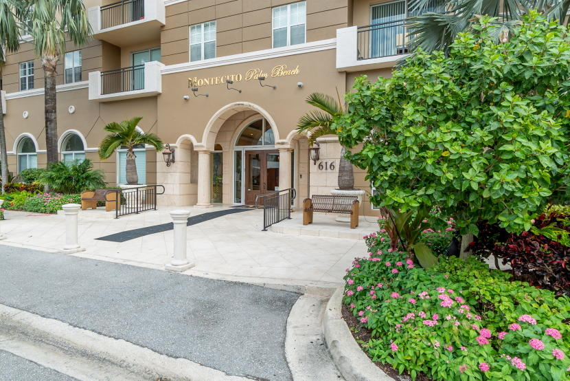 Photo of 616 Clearwater Park Road #701, West Palm Beach, FL 33401