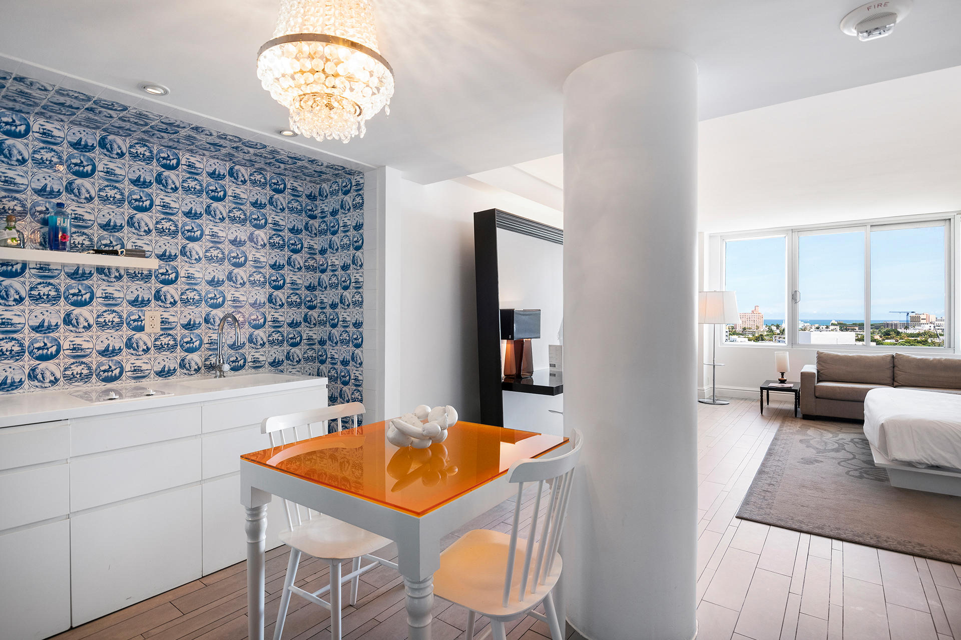 Photo of 1100 West #1125 listing for Sale