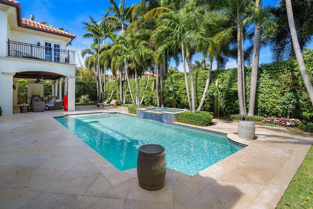 293 Sabal Palm Terrace Boca Raton, FL 33432 photo 6