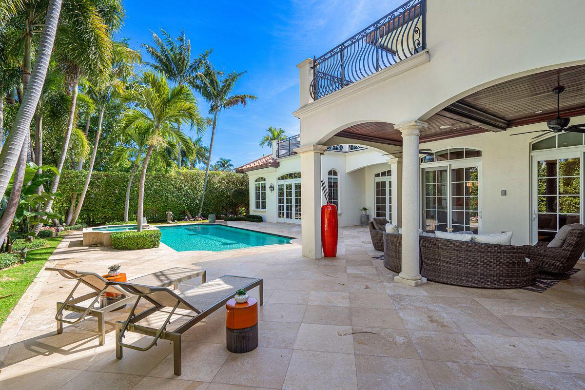 293 Sabal Palm Terrace Boca Raton, FL 33432 photo 9