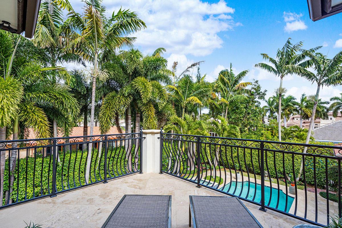293 Sabal Palm Terrace Boca Raton, FL 33432 photo 39