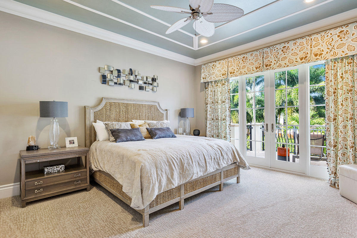 293 Sabal Palm Terrace Boca Raton, FL 33432 photo 45