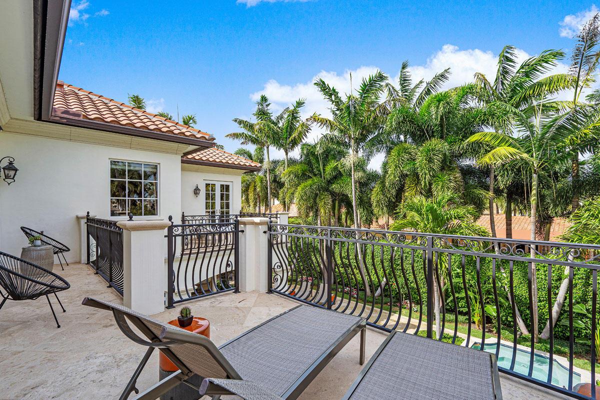 293 Sabal Palm Terrace Boca Raton, FL 33432 photo 46
