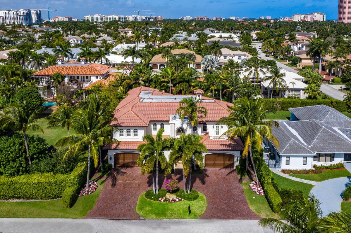 293 Sabal Palm Terrace Boca Raton, FL 33432 photo 56
