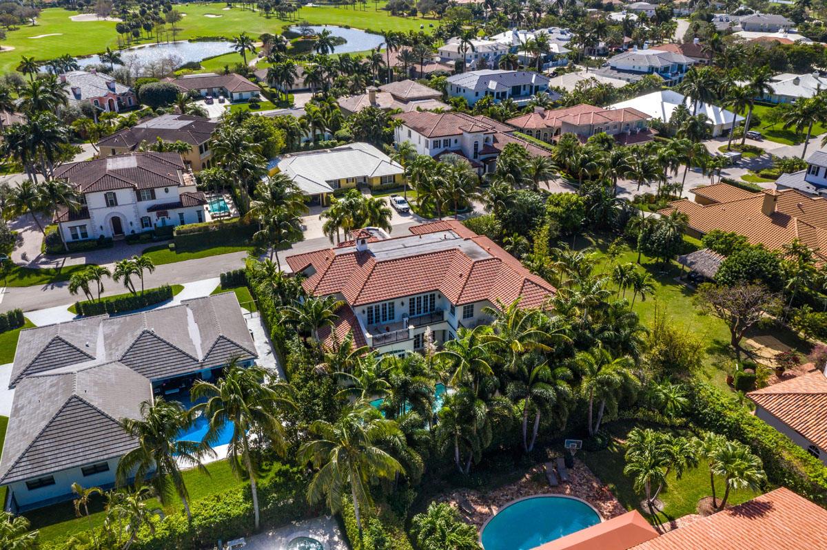 293 Sabal Palm Terrace Boca Raton, FL 33432 photo 58