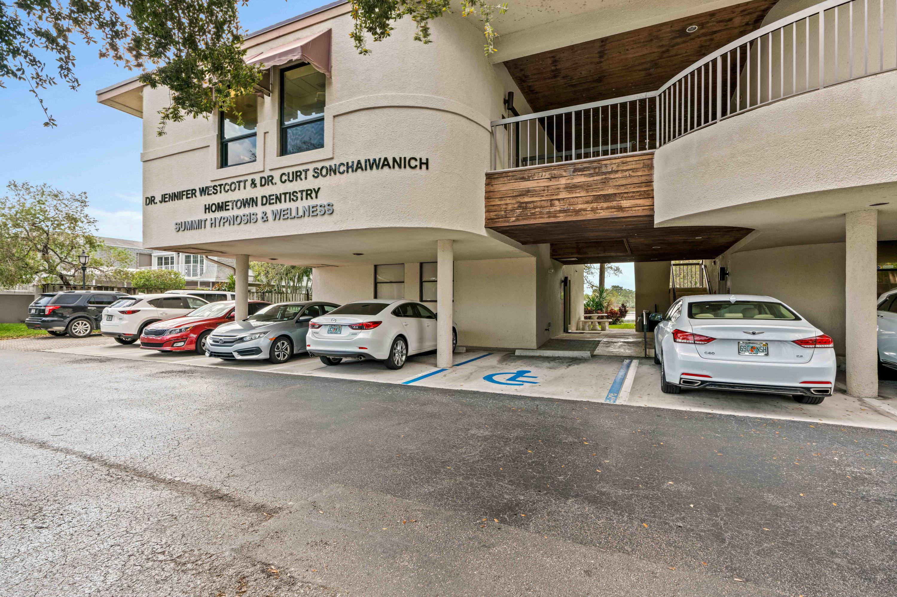 Home for sale in Clocktower Professional Office/Medical Palm Beach Gardens Florida