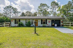 11158  51st Court  For Sale 10601211, FL
