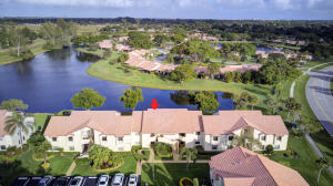 5811  Parkwalk Drive  For Sale 10598894, FL