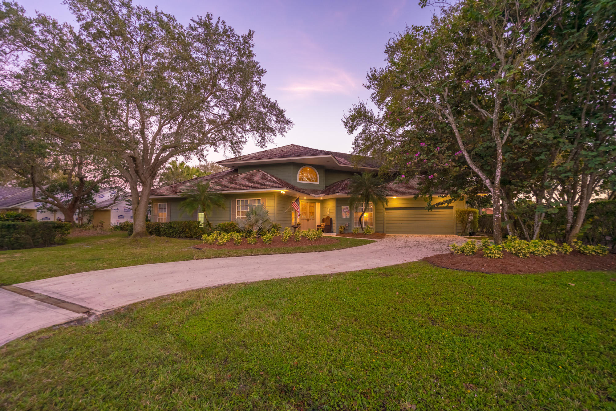 7 Alnwick Road, Palm Beach Gardens, Florida 33418, 4 Bedrooms Bedrooms, ,3.1 BathroomsBathrooms,A,Single family,Alnwick,RX-10598698