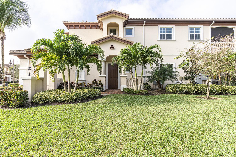 179 Tresana Boulevard 147, Jupiter, Florida 33478, 3 Bedrooms Bedrooms, ,3 BathroomsBathrooms,A,Condominium,Tresana,RX-10601091