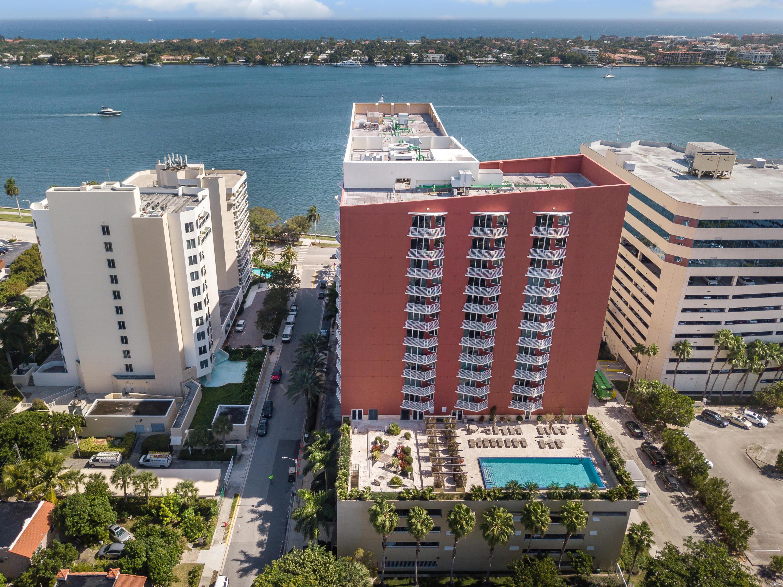 1551 N Flagler Drive 705 West Palm Beach, FL 33401 photo 1