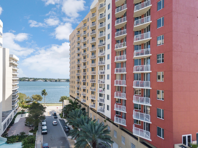 1551 N Flagler Drive 705 West Palm Beach, FL 33401 photo 2