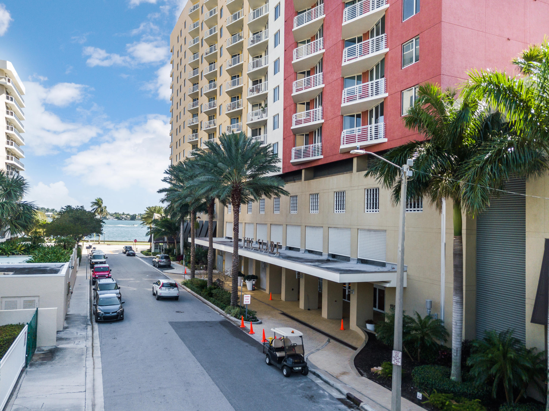1551 N Flagler Drive 705 West Palm Beach, FL 33401 photo 37