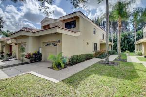 2604  Aspen Way  For Sale 10601371, FL