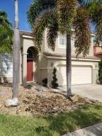 1188  Oakwater Drive  For Sale 10601373, FL