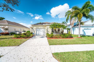 7645  Mansfield Hollow Road  For Sale 10601396, FL