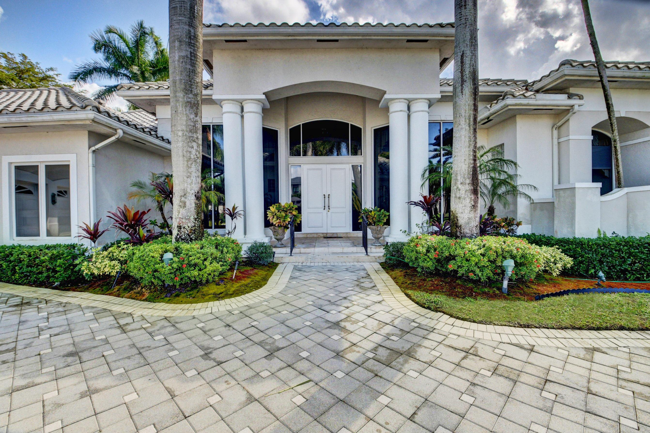 17616 Lake Estates Drive Boca Raton, FL 33496 photo 2