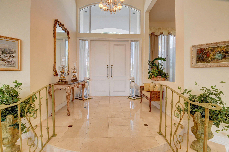 17616 Lake Estates Drive Boca Raton, FL 33496 photo 3