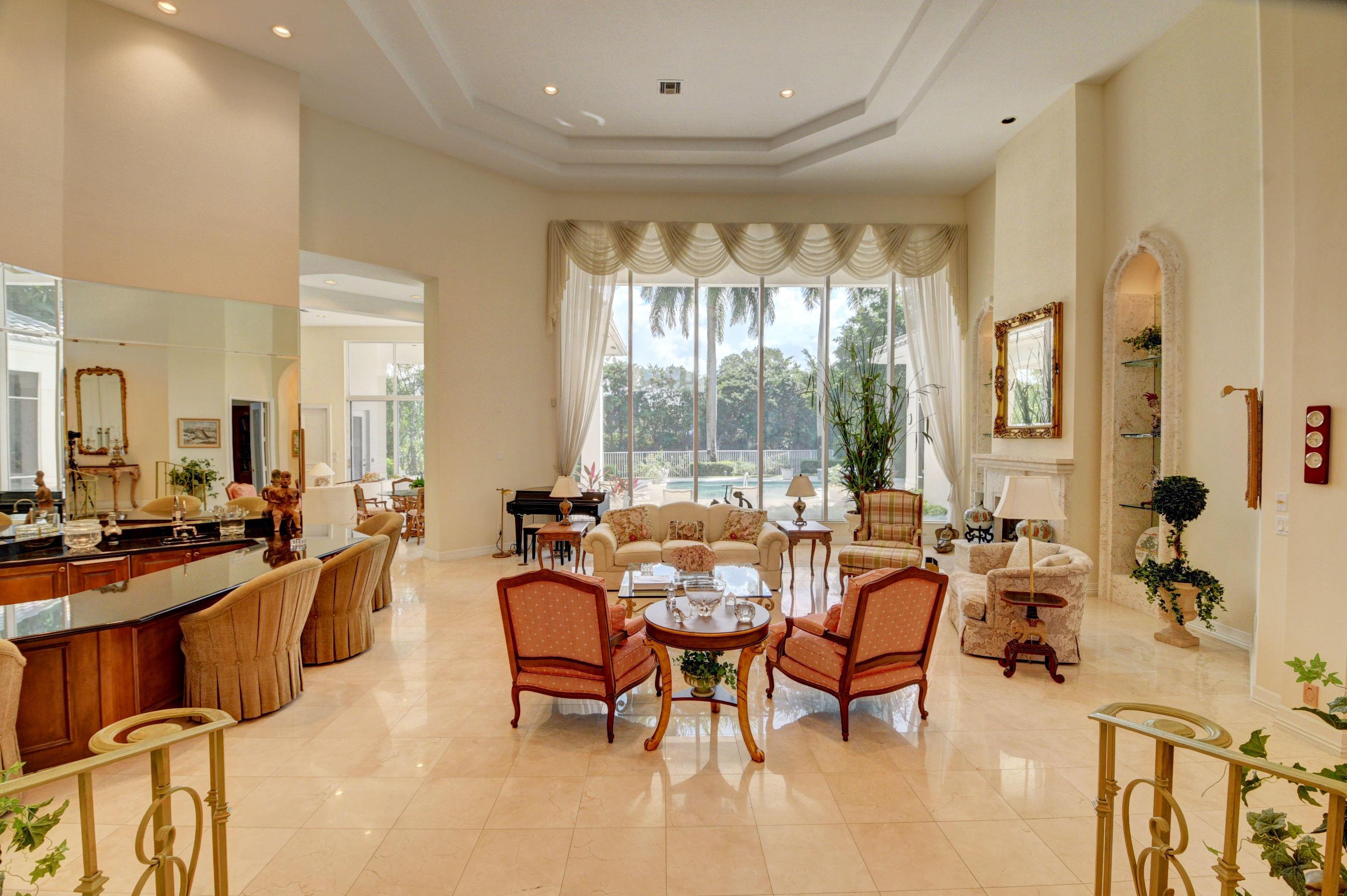 17616 Lake Estates Drive Boca Raton, FL 33496 photo 4