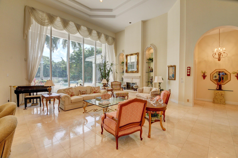 17616 Lake Estates Drive Boca Raton, FL 33496 photo 5