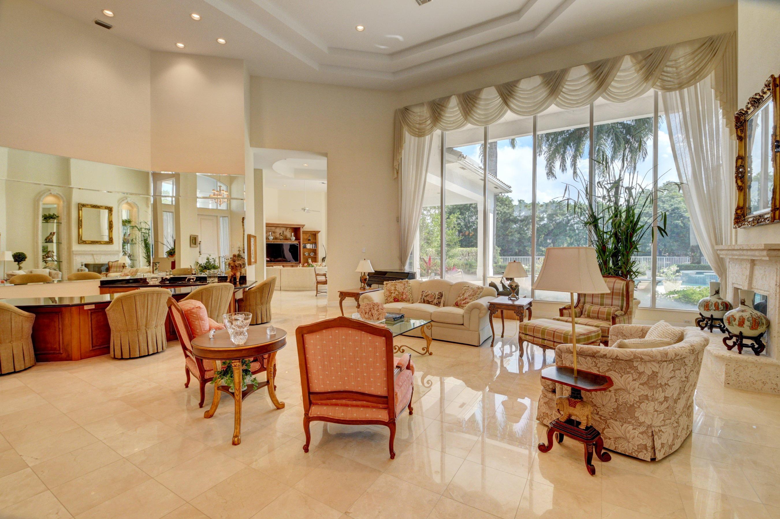 17616 Lake Estates Drive Boca Raton, FL 33496 photo 6