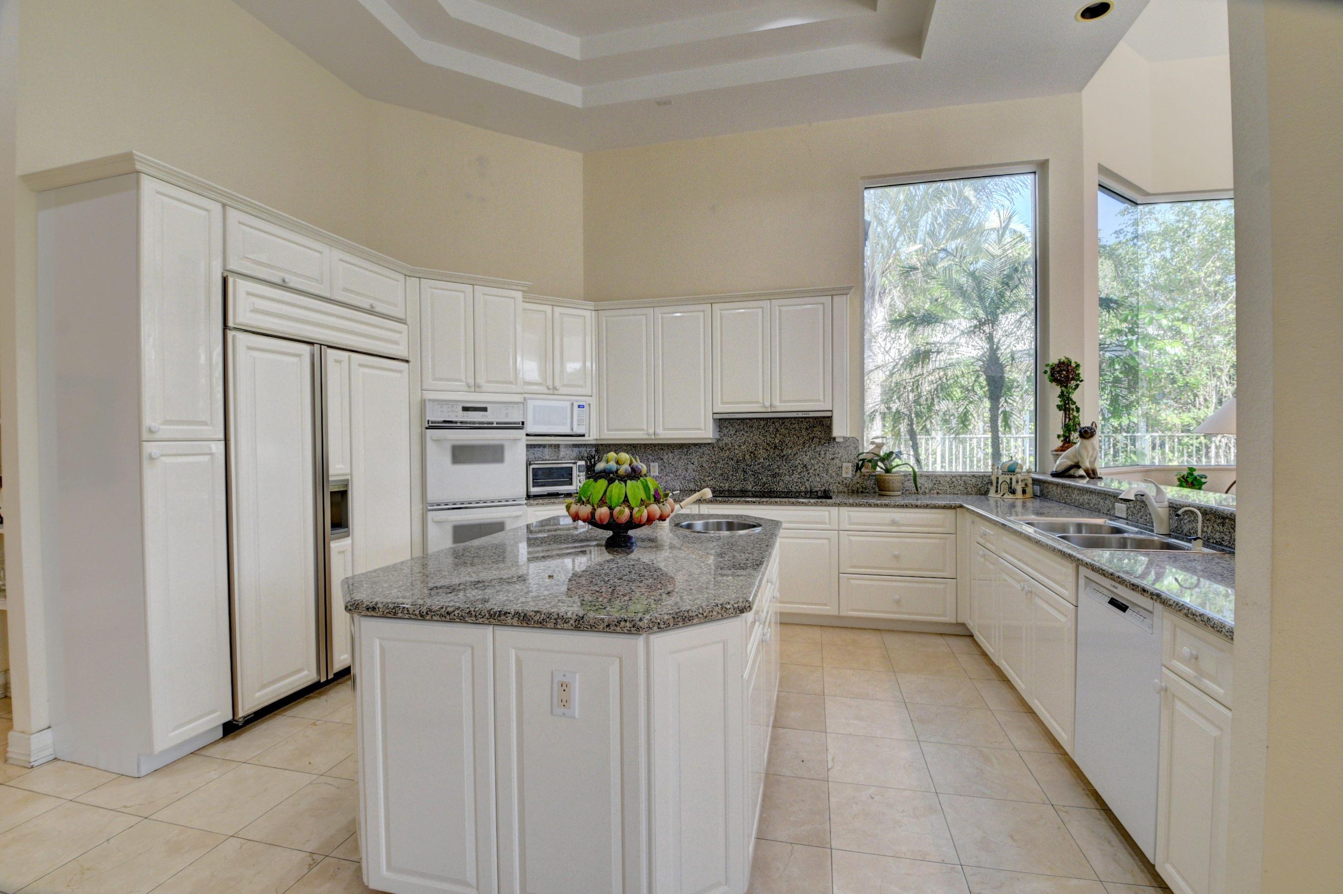 17616 Lake Estates Drive Boca Raton, FL 33496 photo 10