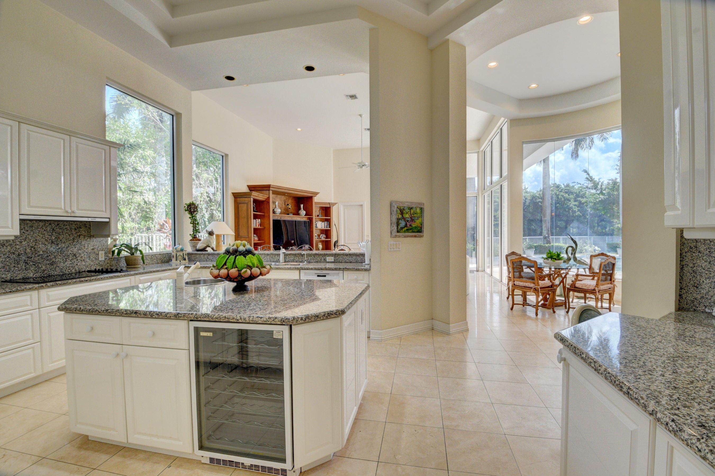 17616 Lake Estates Drive Boca Raton, FL 33496 photo 11