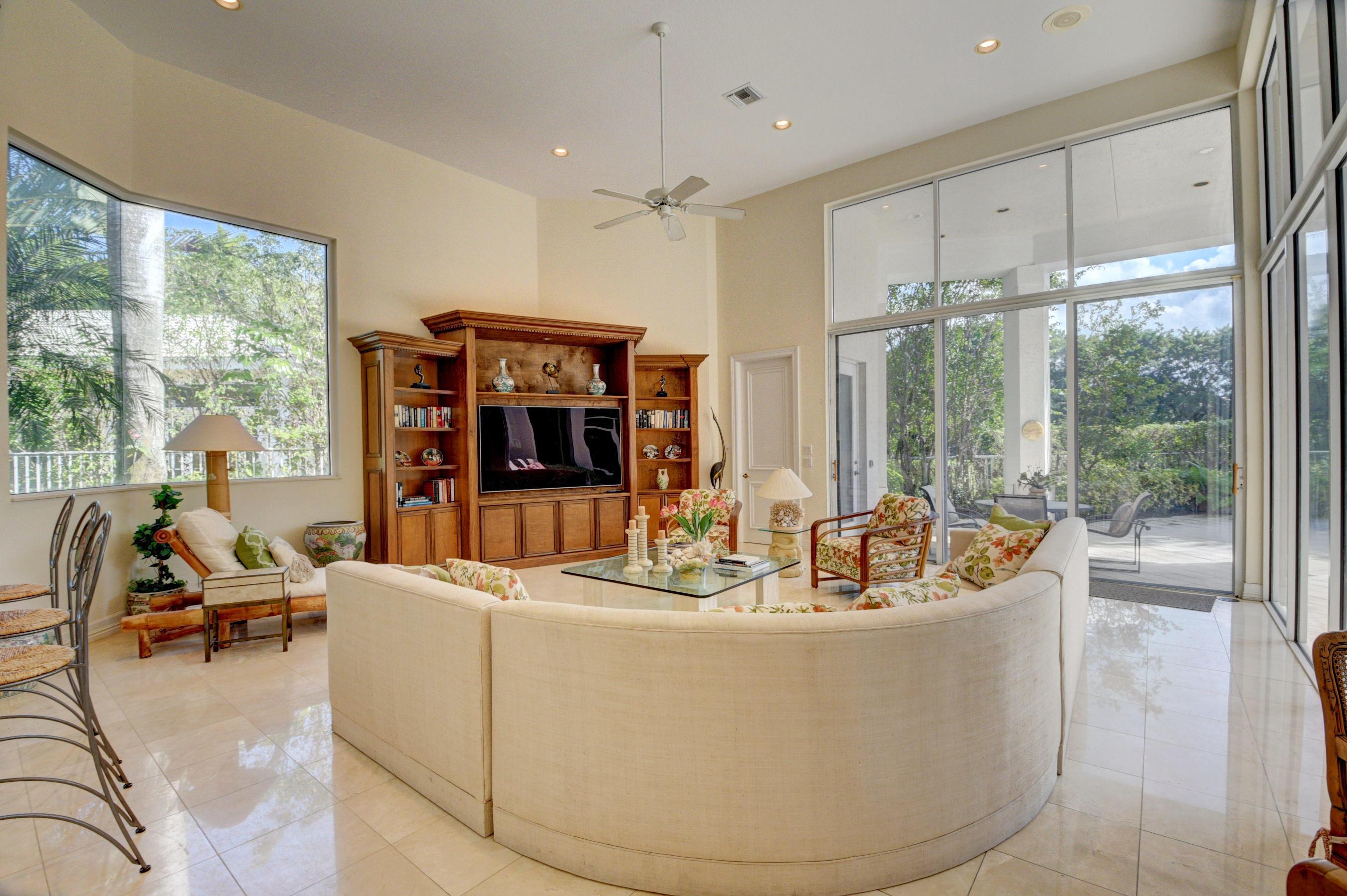 17616 Lake Estates Drive Boca Raton, FL 33496 photo 13
