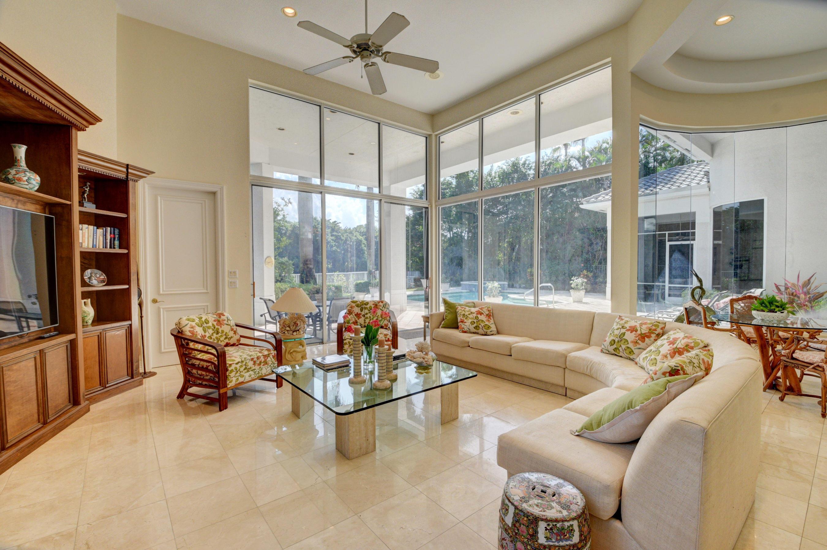 17616 Lake Estates Drive Boca Raton, FL 33496 photo 14
