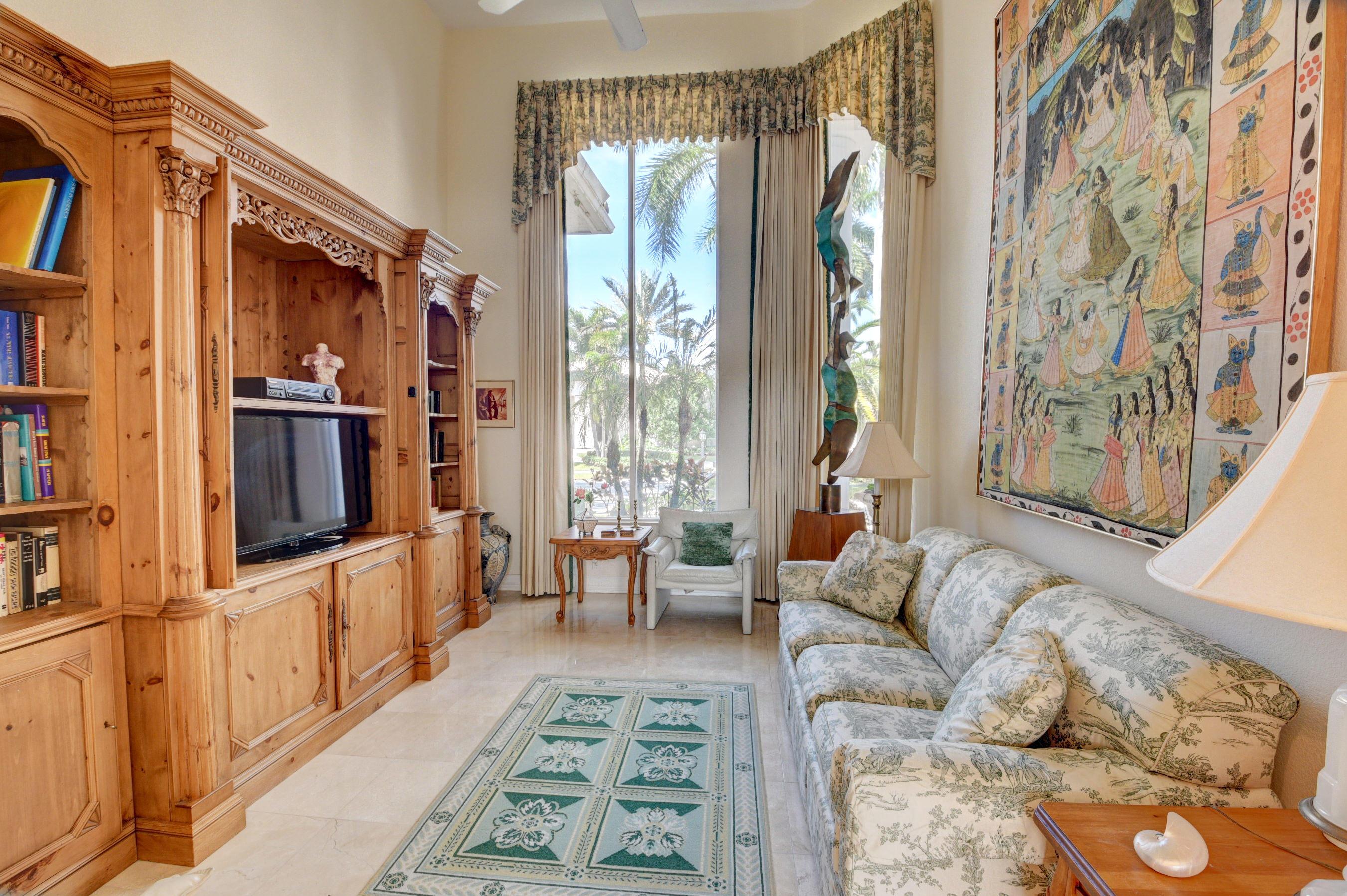 17616 Lake Estates Drive Boca Raton, FL 33496 photo 16