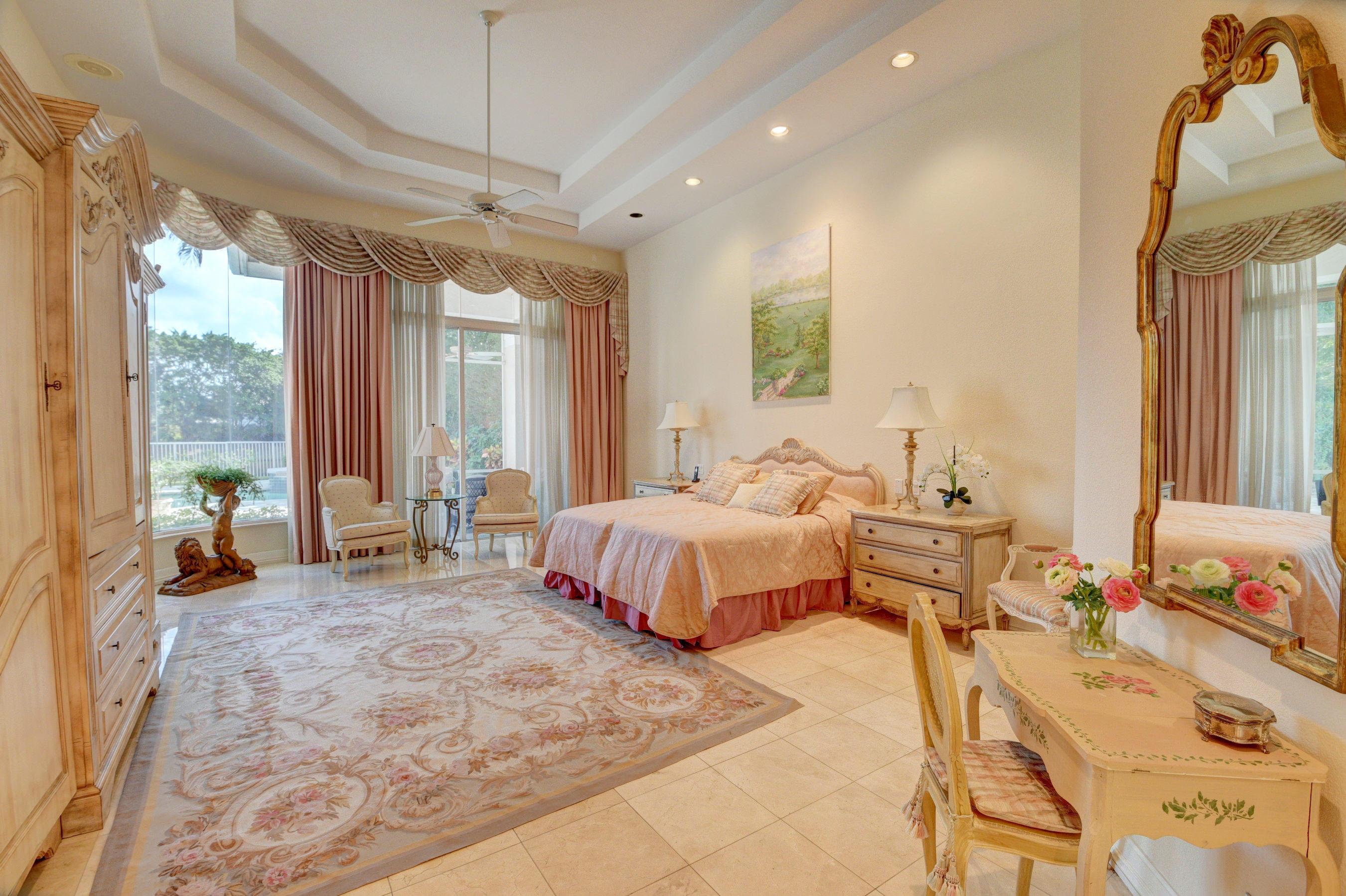 17616 Lake Estates Drive Boca Raton, FL 33496 photo 18
