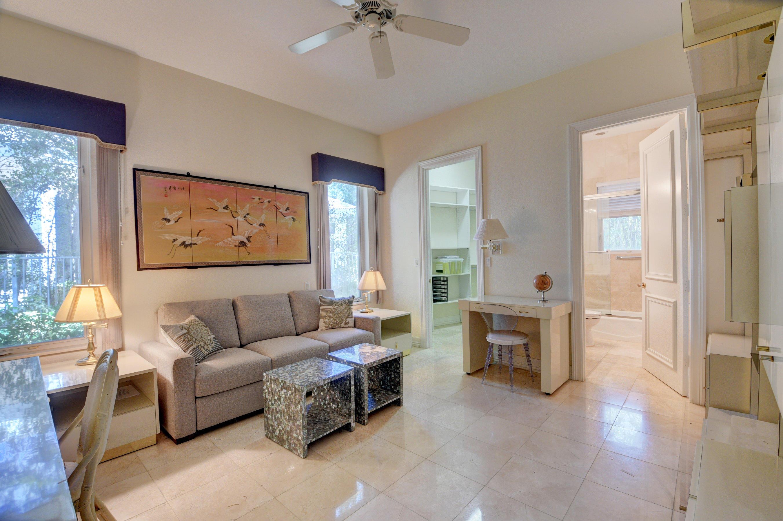 17616 Lake Estates Drive Boca Raton, FL 33496 photo 21