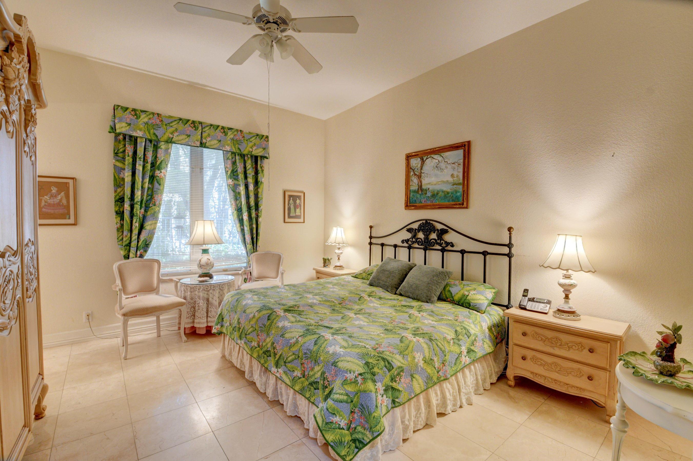 17616 Lake Estates Drive Boca Raton, FL 33496 photo 23