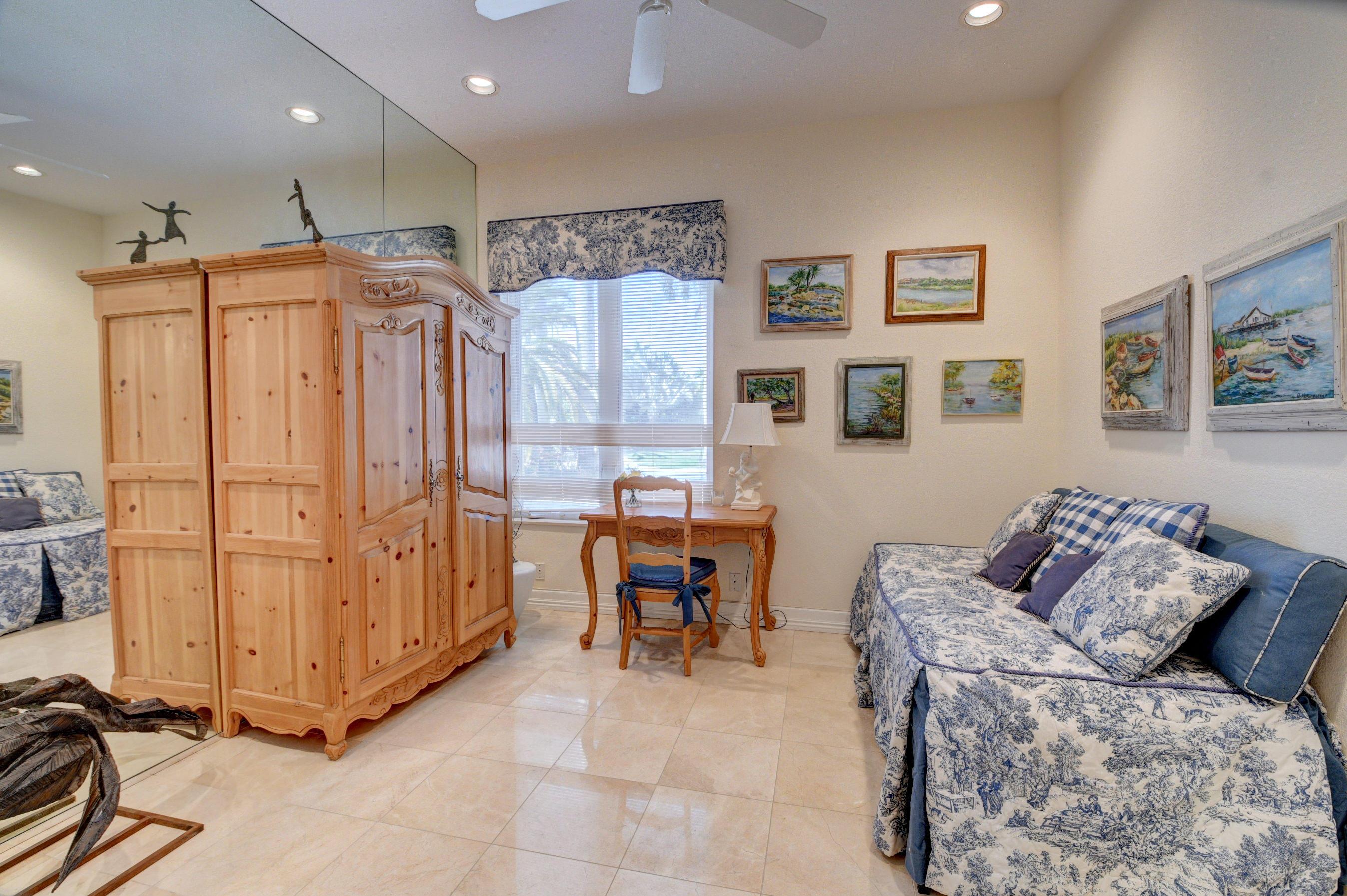 17616 Lake Estates Drive Boca Raton, FL 33496 photo 25