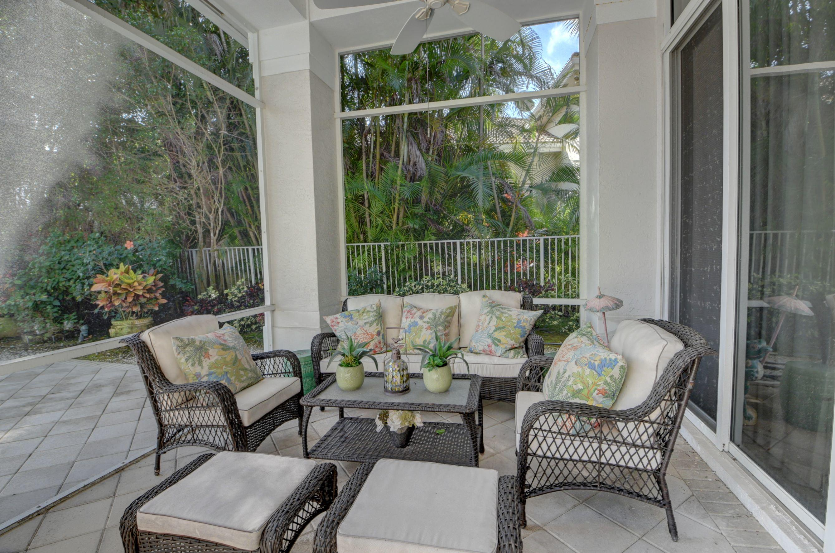 17616 Lake Estates Drive Boca Raton, FL 33496 photo 27