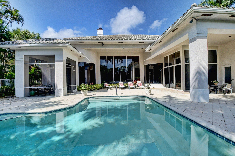 17616 Lake Estates Drive Boca Raton, FL 33496 photo 28