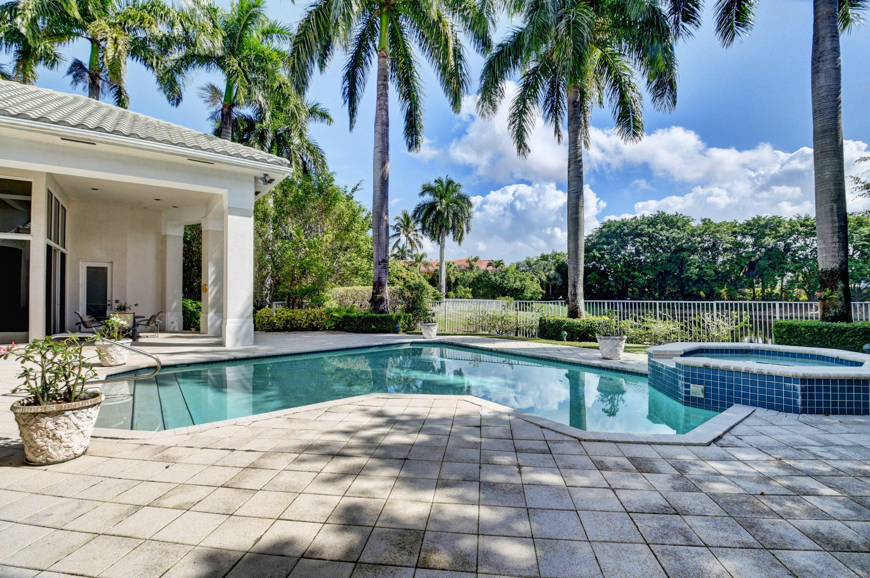 17616 Lake Estates Drive Boca Raton, FL 33496 photo 29