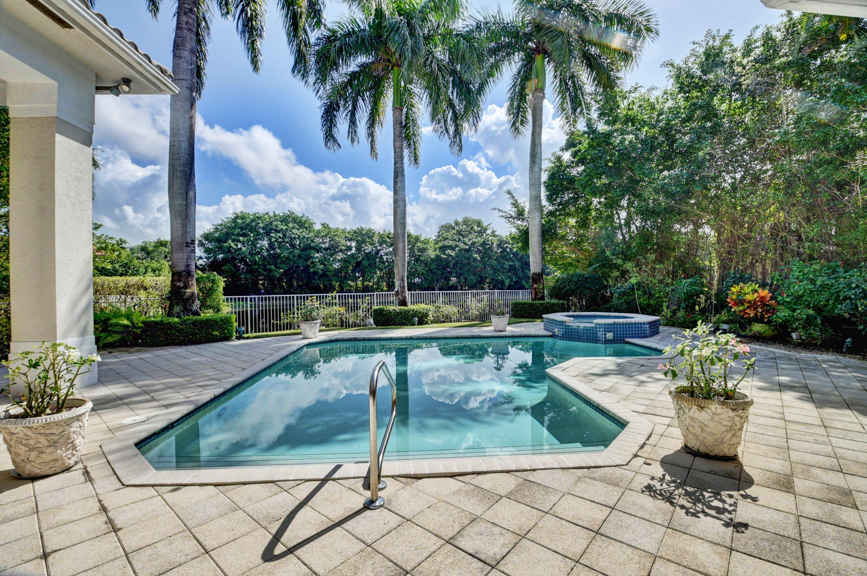 17616 Lake Estates Drive Boca Raton, FL 33496 photo 30