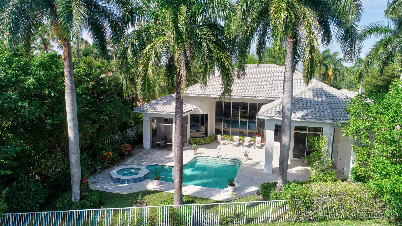 17616 Lake Estates Drive Boca Raton, FL 33496 photo 32